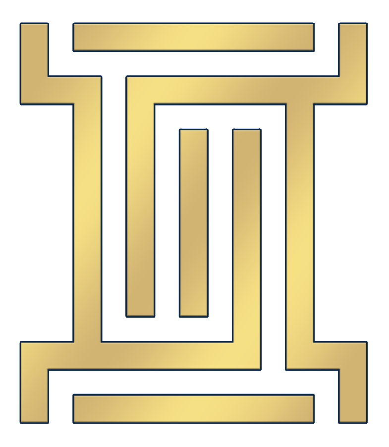 Elite Estate Planning